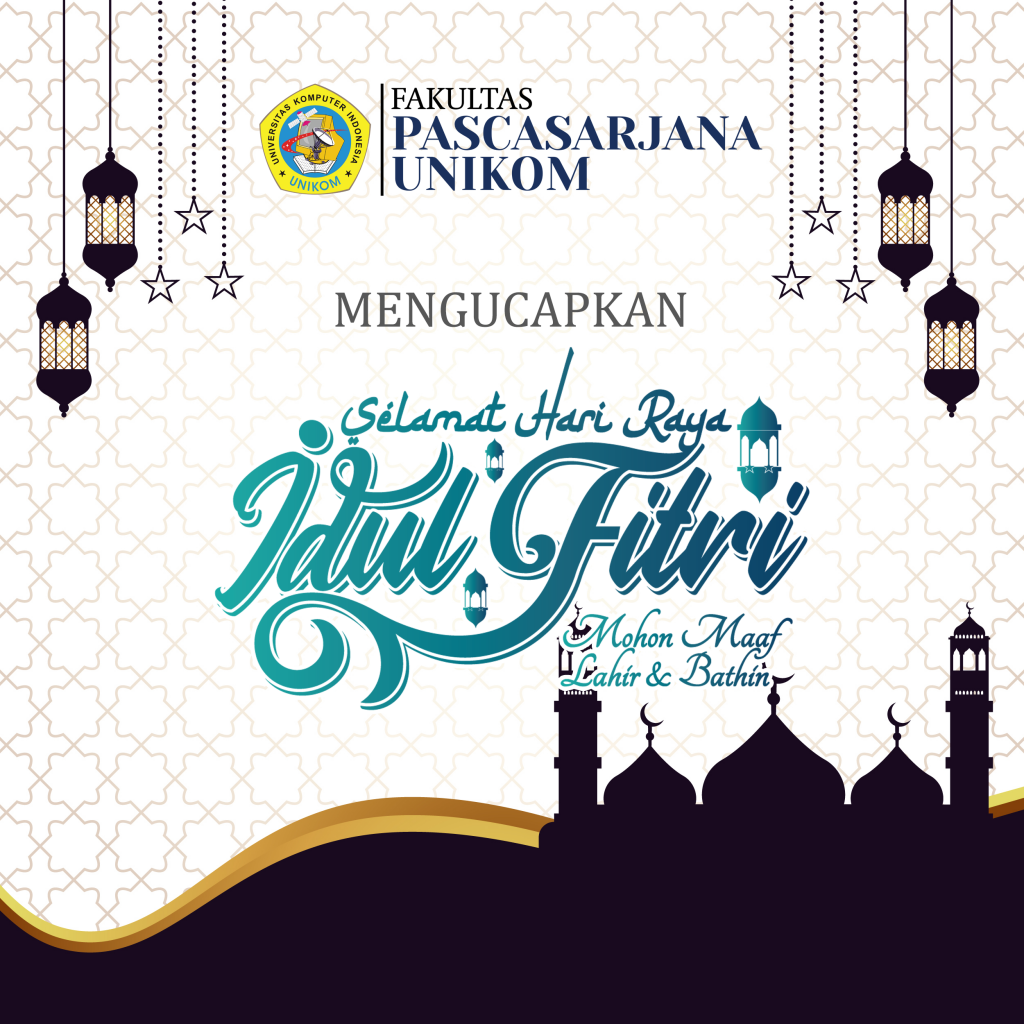 This image has an empty alt attribute; its file name is PSU-IEDUL-FITRI-1024x1024.png